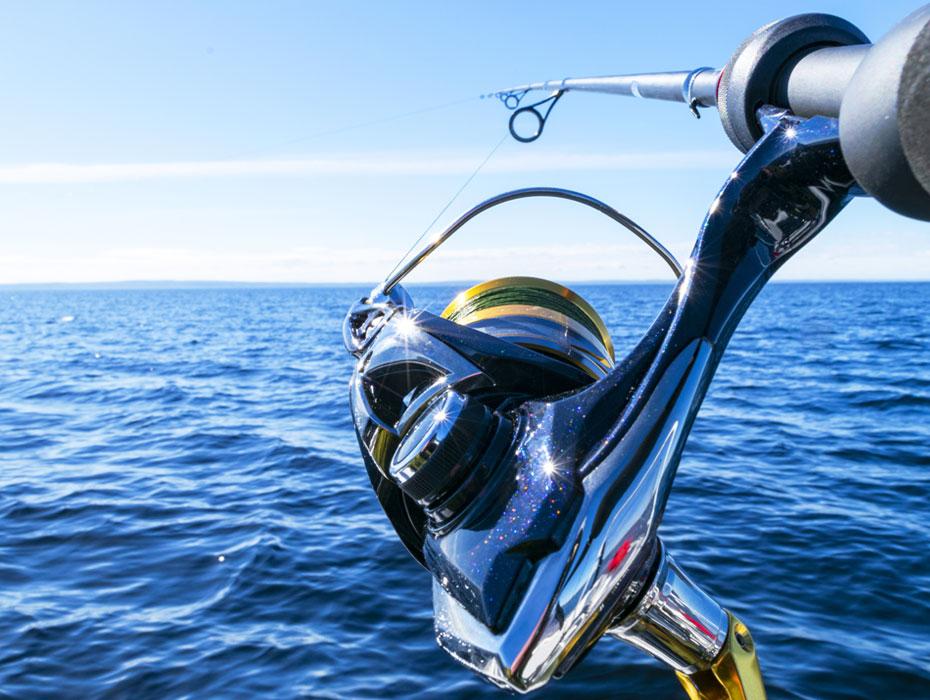 gallery-justfishing-5